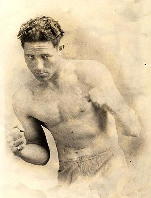 max baer vs frankie campbell youtube
